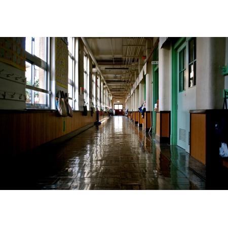 szkoła w czasach pandemii