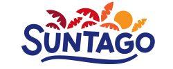 Suntago_Logo_RGB